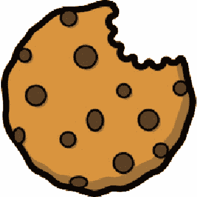 Illustration cookie Phacil